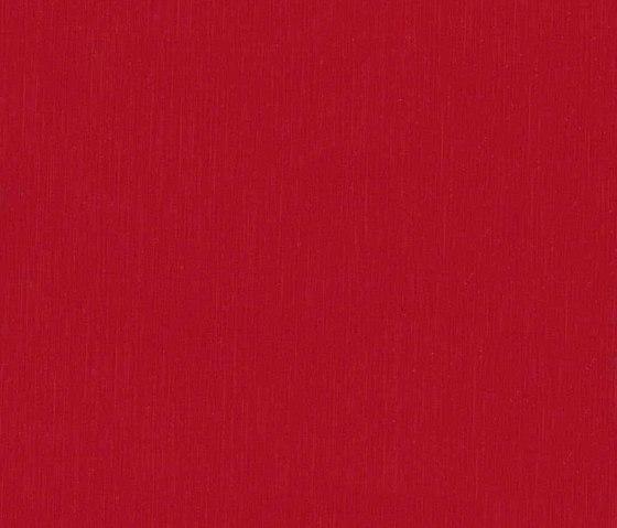 Diamond Star Rojo by Alonso Mercader | Fabrics