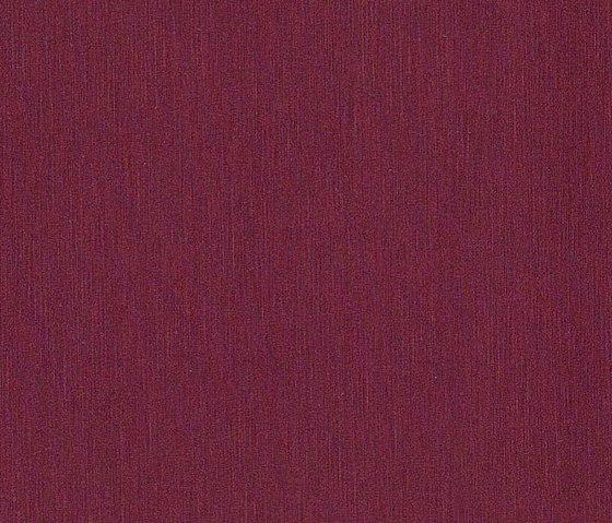 Diamond Star Vino de Alonso Mercader | Tejidos tapicerías