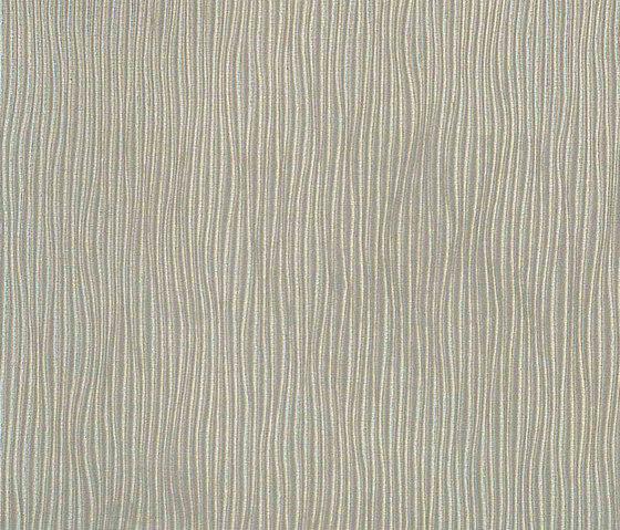 Diamond Bambu Alu by Alonso Mercader | Fabrics