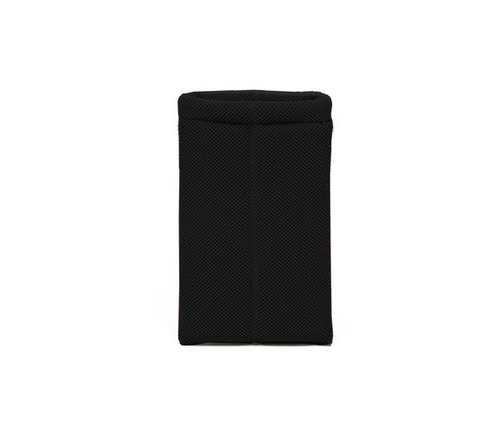Padded Sleeve iPhone by OBJEKTEN | Laptop / Tablet sleeves / Phone cases