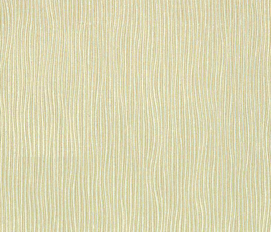 Diamond Bambu Perla by Alonso Mercader | Fabrics