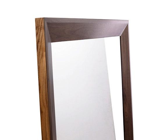 Decoration | Mirror Rita by Treca Interiors Paris | Mirrors
