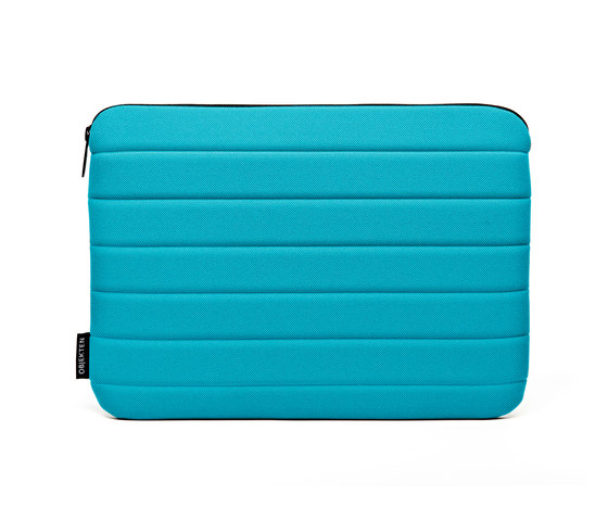 "Padded Laptop 13"" Sleeve by OBJEKTEN 