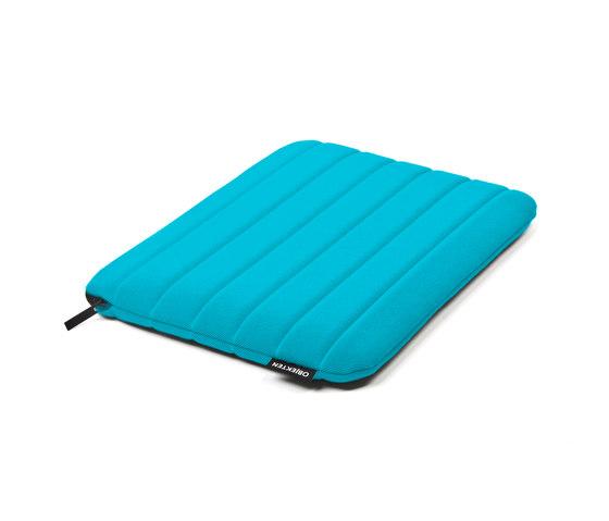 "Padded Laptop 13"" Sleeve by OBJEKTEN | Laptop / Tablet sleeves / Phone cases"