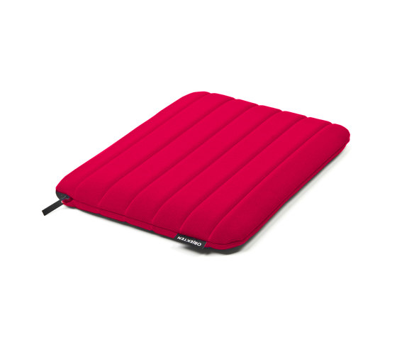 "Padded Laptop 13"" Sleeve de OBJEKTEN | Laptop / Tablet sleeves / Phone cases"
