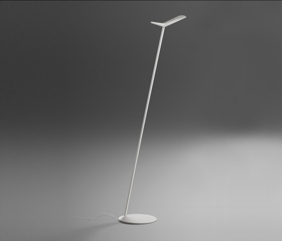 Skan 0250 Reading Stand by Vibia | General lighting
