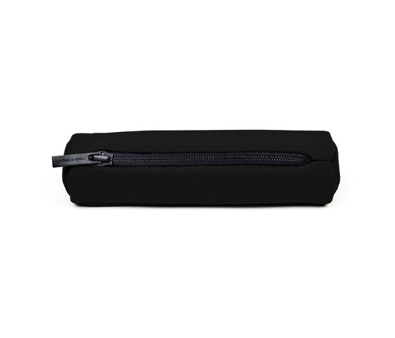 Padded Case Small by OBJEKTEN | Pen holders