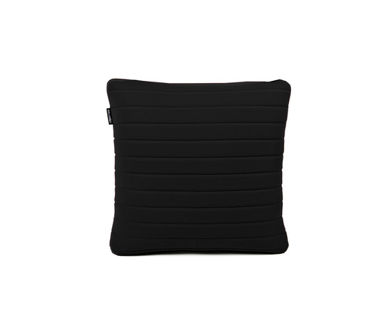 Padded EcoCushion Square by OBJEKTEN | Cushions