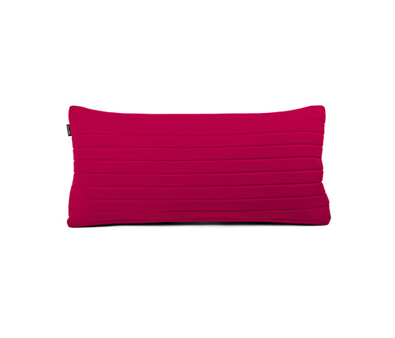 Padded EcoCushion Rectangla by OBJEKTEN | Cushions