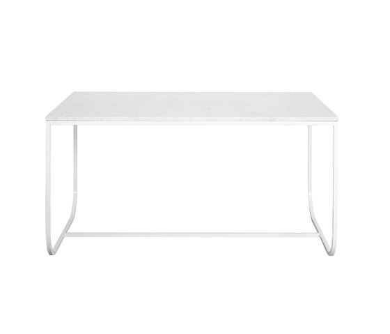 Tati Table 140 by ASPLUND | Restaurant tables