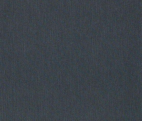 Diamond Star Negro by Alonso Mercader | Fabrics