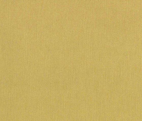 Diamond Star Oro de Alonso Mercader | Tejidos tapicerías