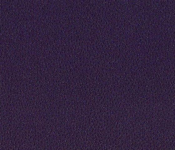 Acualis Beluga 327 by Alonso Mercader   Outdoor upholstery fabrics