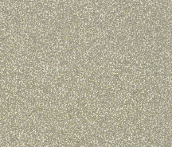 Acualis Beluga 387 by Alonso Mercader | Outdoor upholstery fabrics