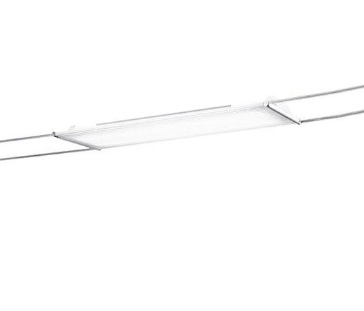 TensoT5 DALI lunga di Cini&Nils | Sistemi illuminazione