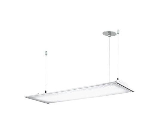 SospesaT5 DALI media by Cini&Nils | General lighting