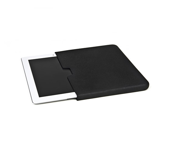 Matt iPads de OBJEKTEN | Laptop / Tablet sleeves / Phone cases