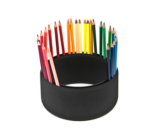 Matt Ring de OBJEKTEN | Pen holders