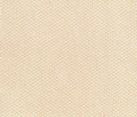 Buccara Buco 8000 by Alonso Mercader | Fabrics