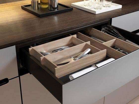 orea 1 von orea orea besteckeinsatz produkt. Black Bedroom Furniture Sets. Home Design Ideas