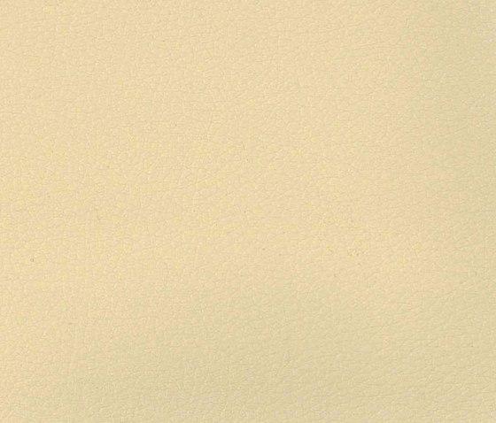 Acualis Acua 04 by Alonso Mercader | Upholstery fabrics