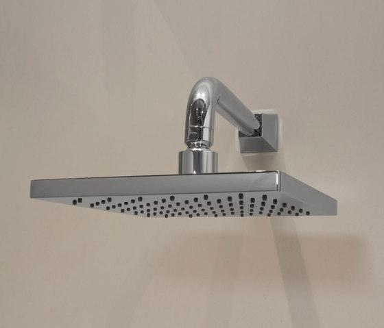 Time devon devon mezcladora termost tico cabeza for Griferia mezcladora para ducha