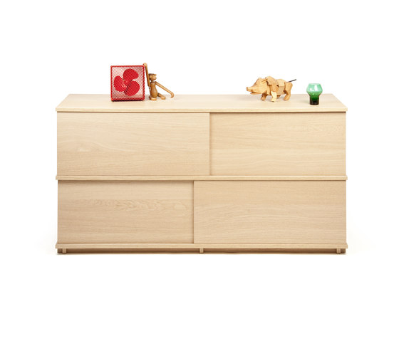 Sideboard by OBJEKTEN | Sideboards