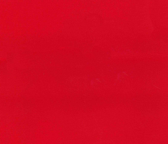 Evolve Flor 629 by Alonso Mercader   Colour solid/plain