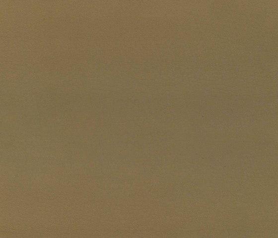 Evolve Grain 18 di Alonso Mercader | Colore monocolore