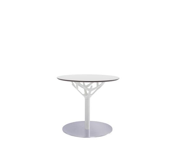 Cicerone de Caimi Brevetti | Tables d'appoint