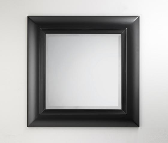 Clarence/Season by Devon&Devon | Mirrors