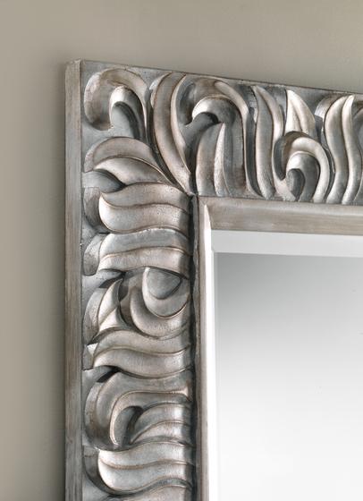 Flames by Devon&Devon | Mirrors