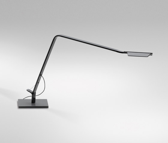 Flex by Vibia | General lighting