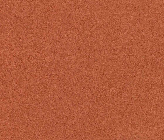 Sueder S 084 de Alonso Mercader | Tapicería de exterior