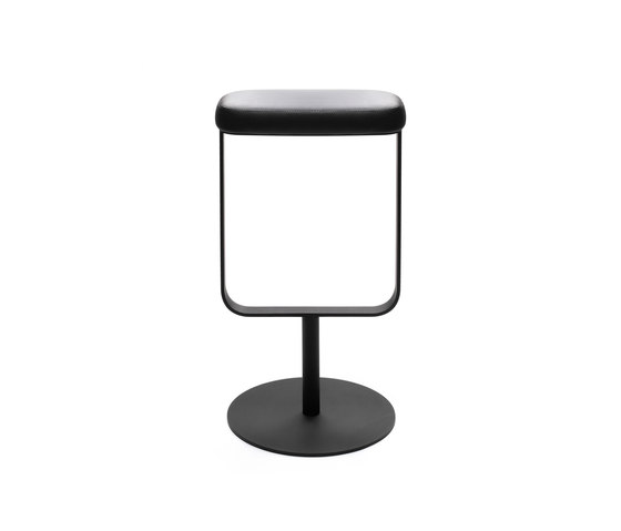 Slim Barstool by OBJEKTEN | Bar stools