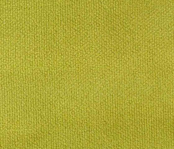 Buccara Velbo 1711 by Alonso Mercader | Fabrics