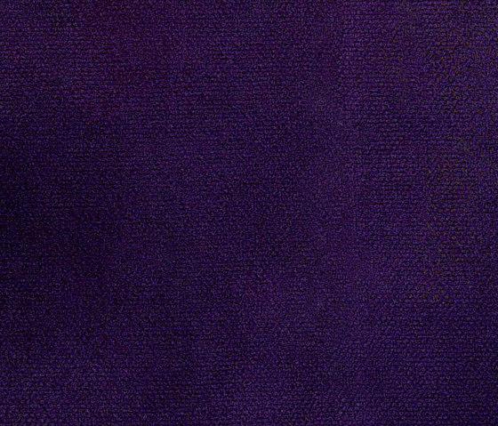 buccara velbo by alonso mercader 1801 1051 1096. Black Bedroom Furniture Sets. Home Design Ideas