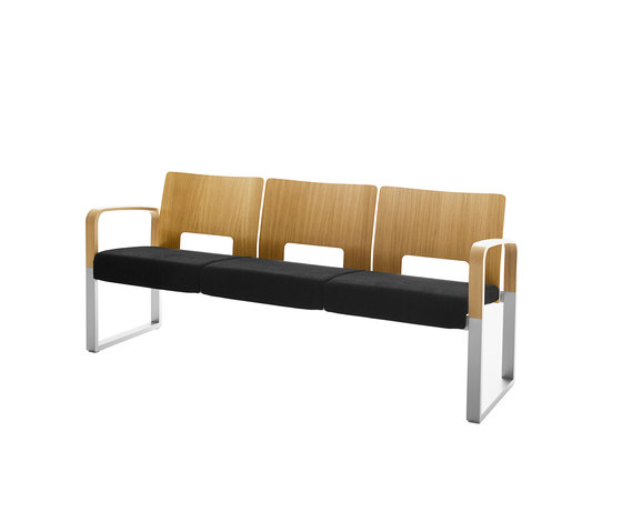 Cheap Waiting Room Benches Joy Studio Design Gallery Best Design