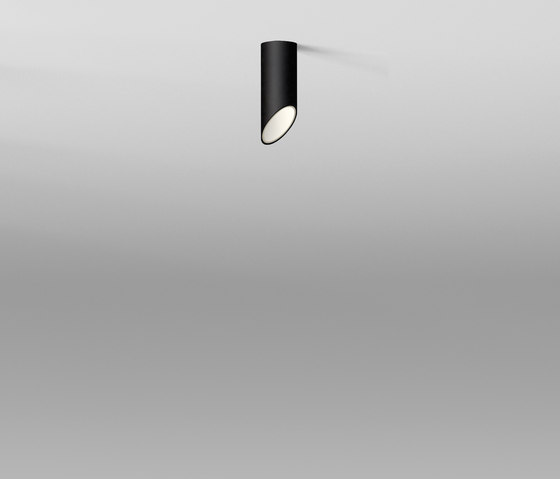 45° 8250 Ceiling lamp by Vibia | General lighting