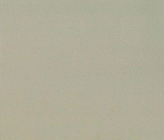 acualis molder by alonso mercader 304 305 306 387. Black Bedroom Furniture Sets. Home Design Ideas