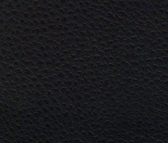 evolve grosso by alonso mercader 02 03 04 07 18. Black Bedroom Furniture Sets. Home Design Ideas