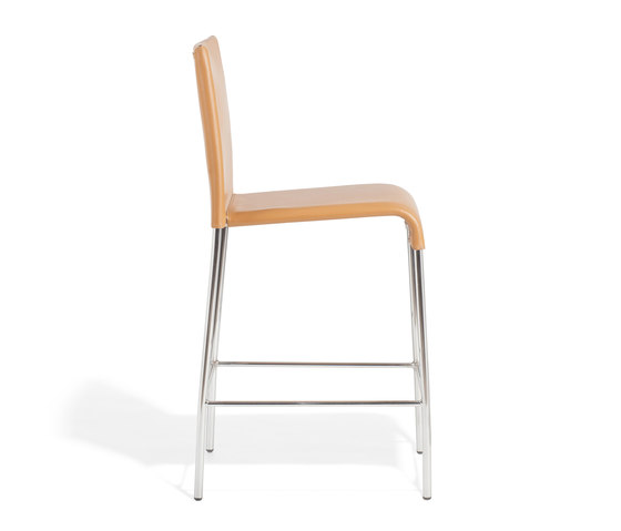Agra Counterstool SC by Accademia | Bar stools