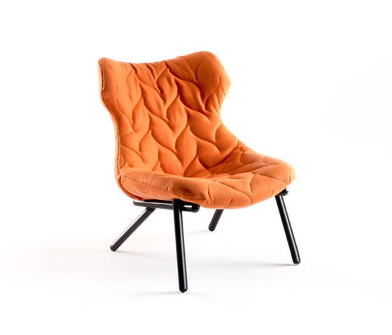 Foliage by Kartell | Lounge chairs