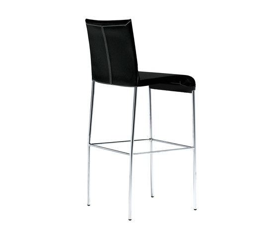 Agra ACC Highstool* by Accademia | Multipurpose stools