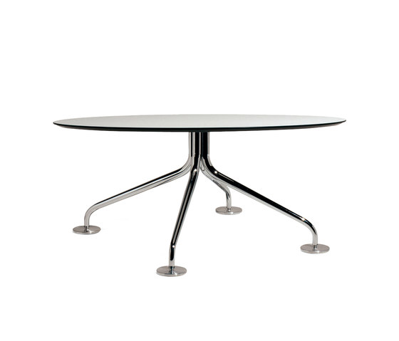 Agra Table ATL-C by Accademia | Coffee tables