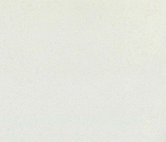 pieltech nature 01 cuero artificial de alonso mercader architonic. Black Bedroom Furniture Sets. Home Design Ideas
