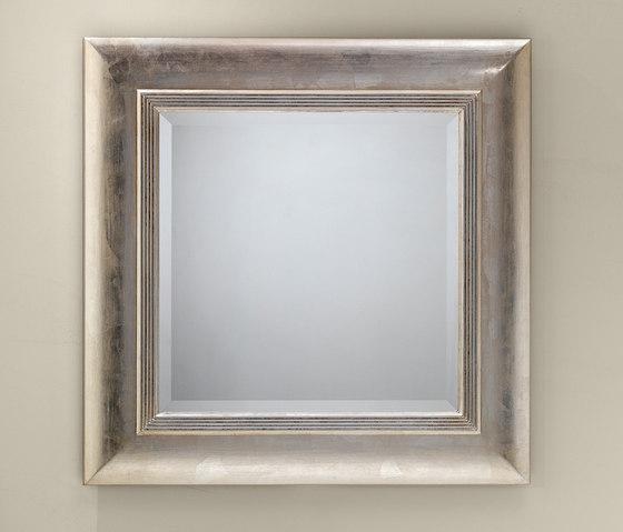 Specchi per bagno  James  Devon&Devon