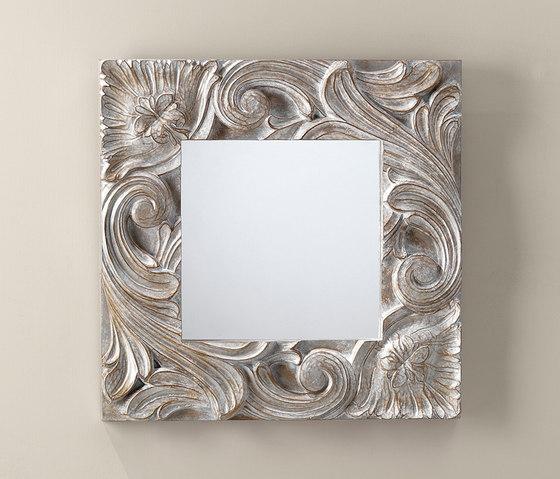 Little Bloom by Devon&Devon | Mirrors