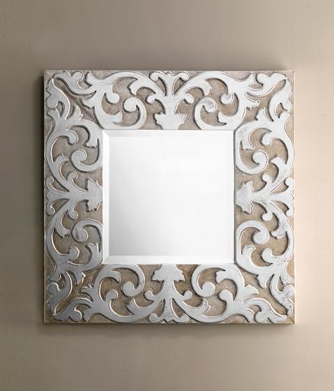 Mainesilver by Devon&Devon | Mirrors