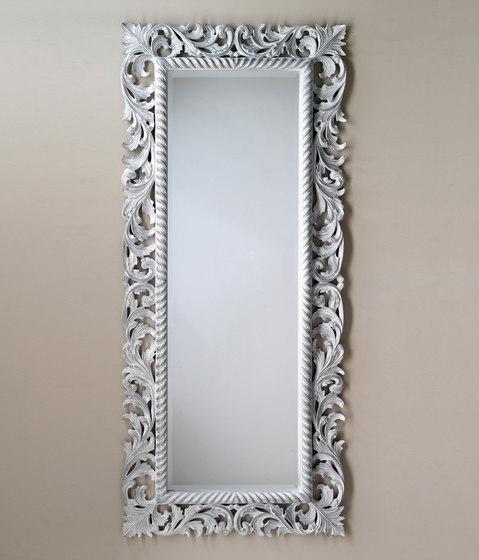 Narciso di Devon&Devon | Specchi